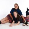 Judy Nordseth Photography - High School Seniors