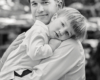 Judy Nordseth Photography - Children and Family