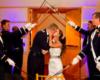 Judy Nordseth Photography - Weddings