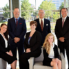 Judy Nordseth Photography - Executive and Corporate