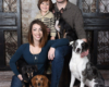 Judy Nordseth Photography - Children and Families