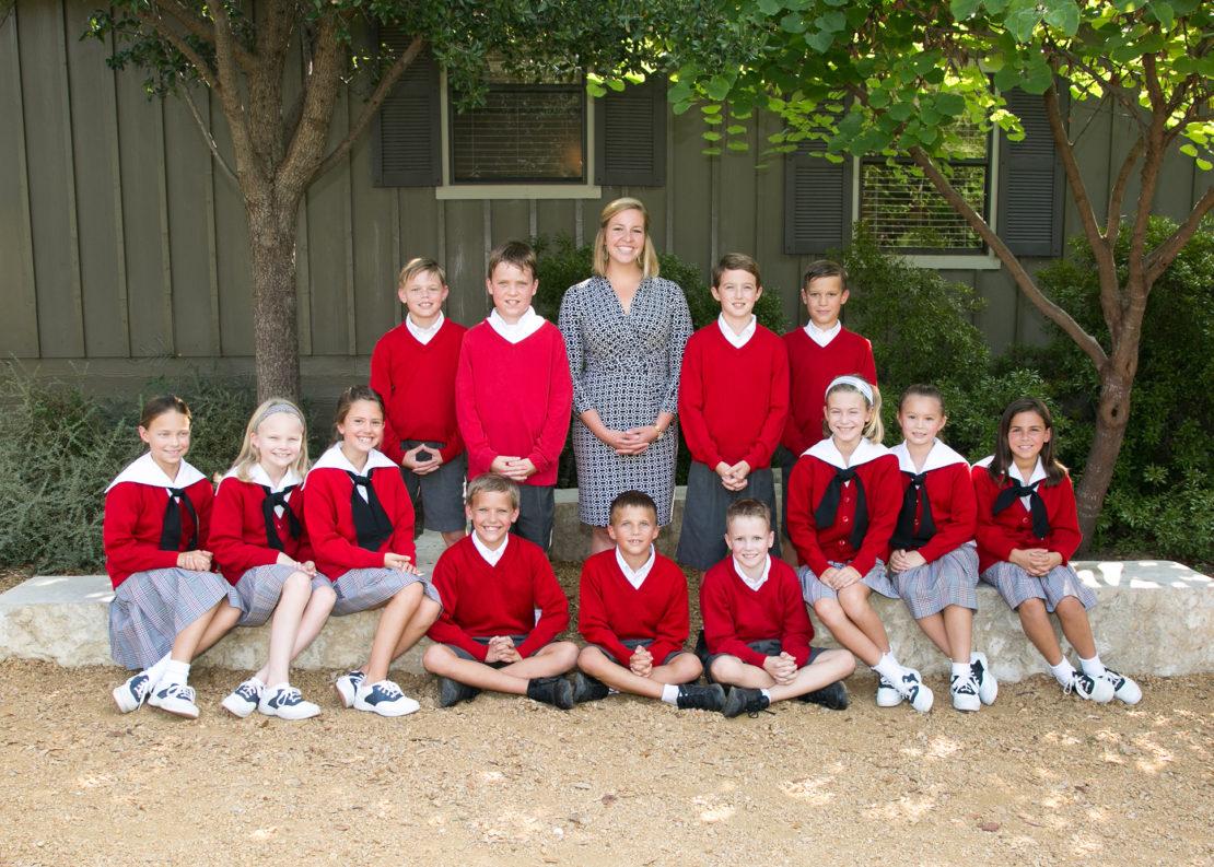 Judy Nordseth Photography - Schools